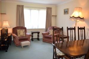 Bramley Court, MARDEN, TONBRIDGE - Photo 3