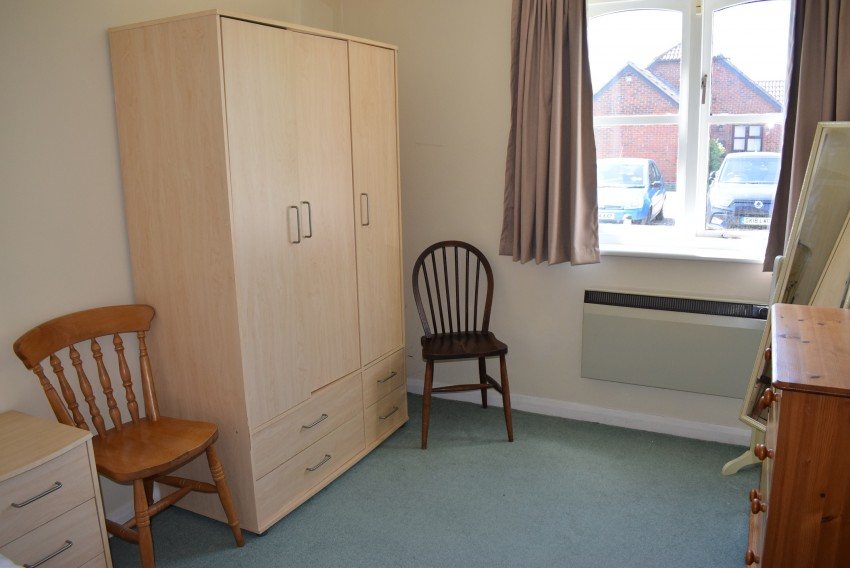 Images for Bramley Court, MARDEN, TONBRIDGE EAID: BID:kim