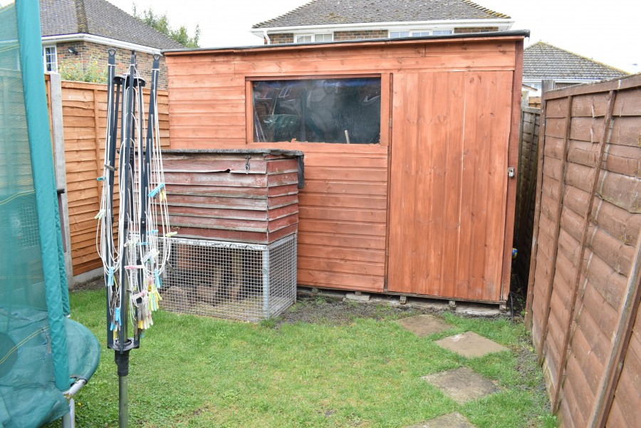 Images for Heath Road, COXHEATH, MAIDSTONE EAID: BID:kim
