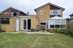 Images for Hurst Close, STAPLEHURST, TONBRIDGE