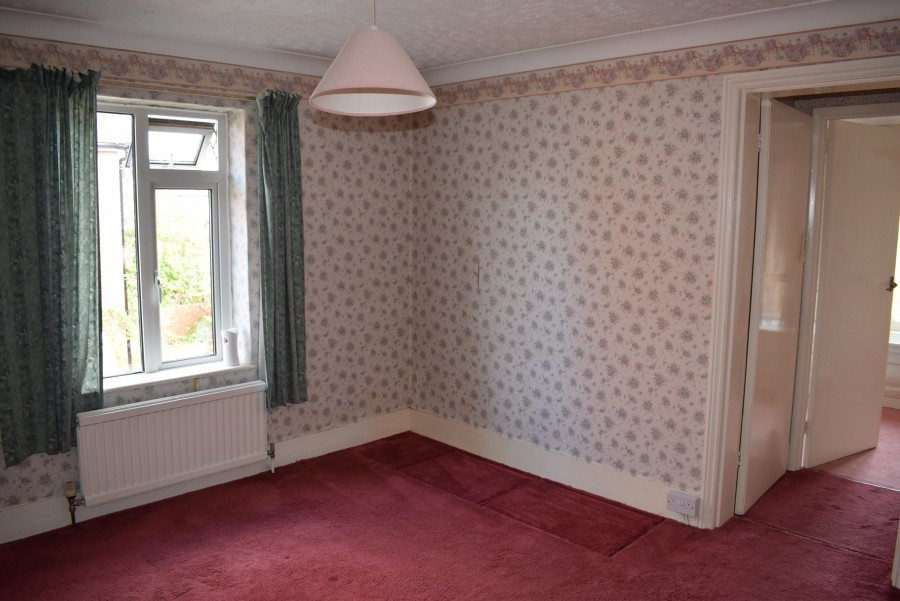 Images for Colenso Villas, Goudhurst Road, Marden EAID: BID:kim